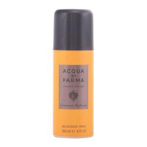 Desodorizante em Spray Intensa Acqua Di Parma (150 ml)