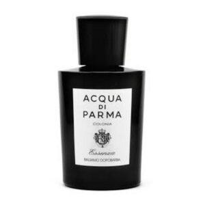 Bálsamo Aftershave Essenza Acqua Di Parma (100 ml)