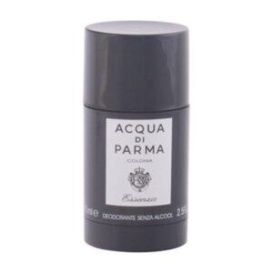 Desodorizante em Stick Essenza Acqua Di Parma (75 ml)