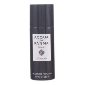 Desodorizante em Spray Essenza Acqua Di Parma (150 ml)