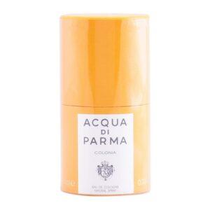 Perfume Homem Colonia Acqua Di Parma EDC (20 ml)