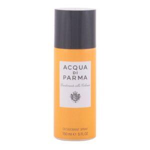 Desodorizante em Spray Acqua Di Parma (150 ml)