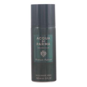 Desodorizante em Spray Club Acqua Di Parma (150 ml)