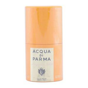 Perfume Mulher Magnolia Nobile Acqua Di Parma EDP (20 ml)