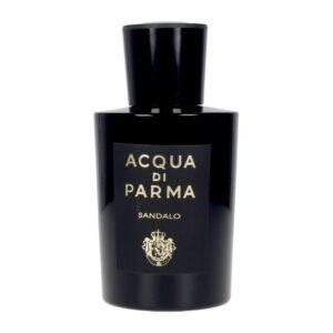 Perfume Homem Sandalo Acqua Di Parma EDC (100 ml)