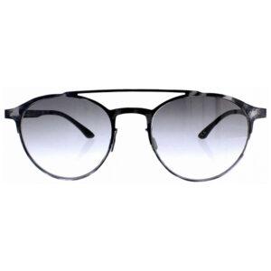 Óculos escuros unissexo Adidas AOM003-WHS-071