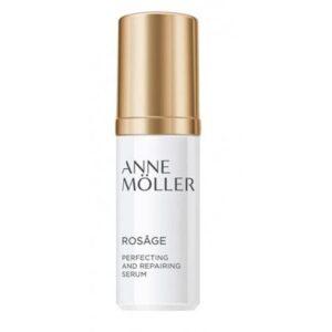 Sérum Anti-idade Rosâge Anne Möller (30 ml)