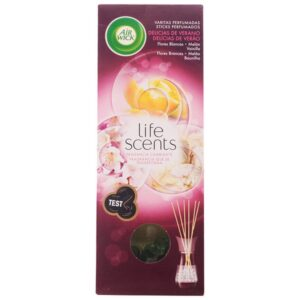 Varetas Perfumadas Life Scents Air Wick (30 ml)