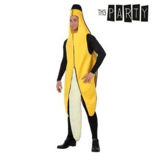 Fantasia para Adultos Th3 Party 5671 Banana