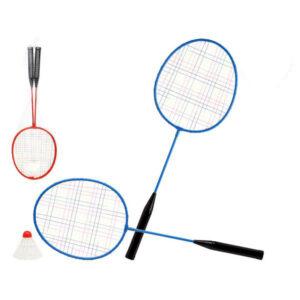 Set de Badminton 113603 (3 pcs)