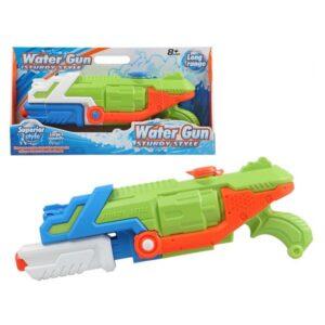 Pistola de Água (44 cm)