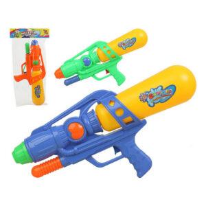 Pistola de Água (48 cm)