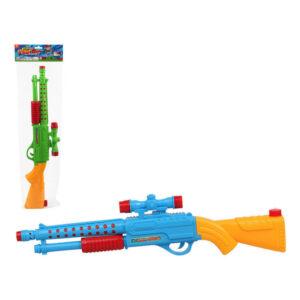 Pistola de Água (61 cm)