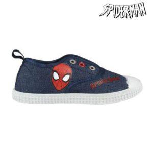 Ténis Casual Spiderman 72892 - 25