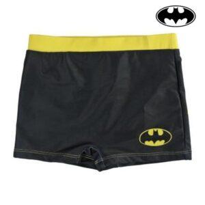 Calções de Banho Boxer para Meninos Batman 72709 - 6 anos