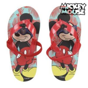 Chinelos Mickey Mouse 72999 - 31