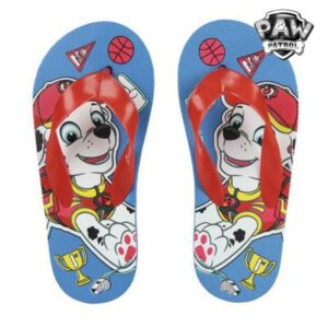 Chinelos The Paw Patrol 72979 - 29