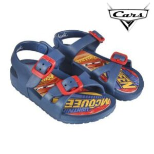 Sandálias de Praia Cars 73059 Azul 27