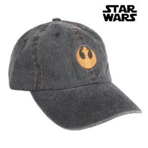 Boné Unissexo Star Wars 78010 (58 cm)