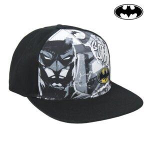 Boné Unissexo Batman 76748 (56 cm)