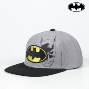 Boné Unissexo Batman 76755 (56 cm)