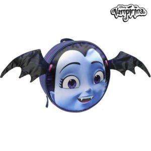 Mochila Infantil 3D Vampirina 78483