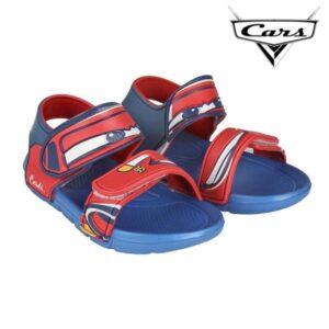 Sandálias de Praia Cars 73046 - 31