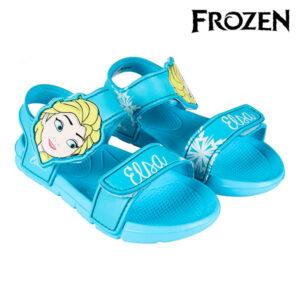 Sandálias de Praia Frozen 73813 - 31