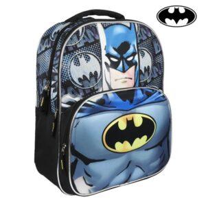 Mochila Escolar Batman 73317