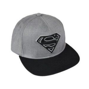 Boné Superman 2023 (58 cm)