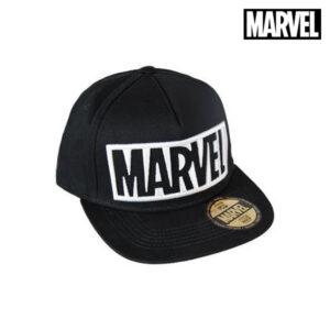 Boné Marvel 56692