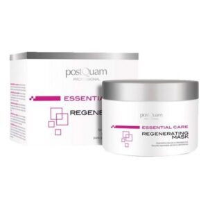 Máscara Hidratante Essential Care Postquam 200 ml