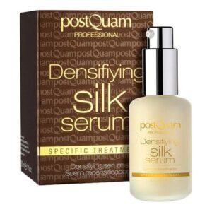 Sérum Anti-idade Densifiying Postquam 30 ml