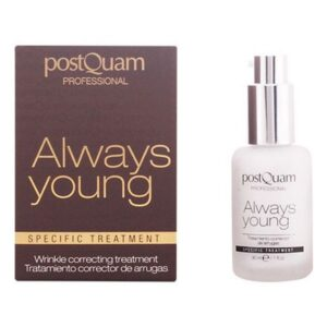 Sérum Antirrugas Always Young Postquam 30 ml