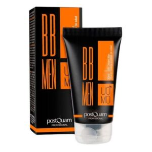 Creme Hidratante Bb Men Postquam 30 ml