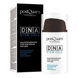 Sérum Anti-idade Global Dna Men Postquam 30 ml