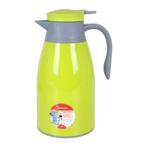 Jarra Térmica Privilege Plástico 1,25 L