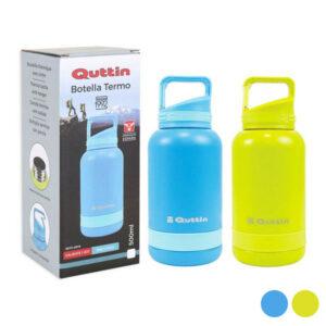 Termo Quttin 750 ml
