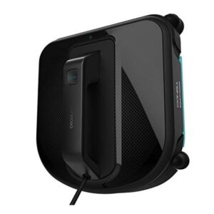 Robô Limpa-Vidros Inteligente Cecotec Conga WinDroid 980 Connected 90W