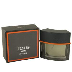 Perfume Homem Intense Tous EDT (50 ml)