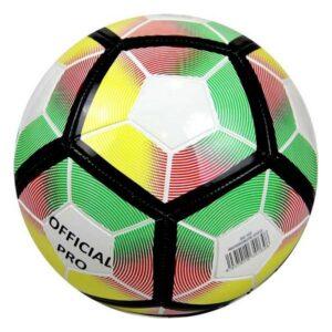Bola de Futebol Official Pro 400 gr