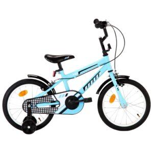 Bicicleta de criança roda 16