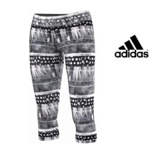 Adidas® Corsários Cct Grafica