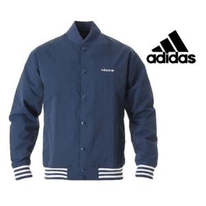 Adidas® Casaco Sport | Tamanho XS
