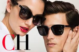 Óculos de Sol - Carolina Herrera®