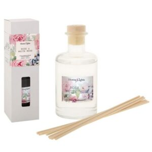 Varetas Perfumadas Floral 100 ml