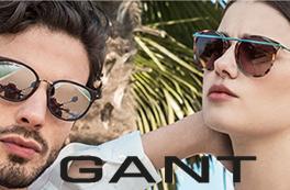 Óculos de Sol - Gant®