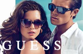 Óculos de Sol - Guess®