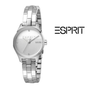 Relógio Esprit® ES1L054M0055