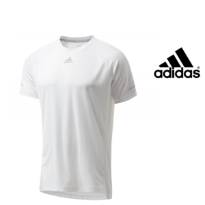 Adidas® T-shirt Sequentials RUN